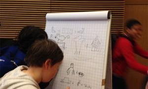 Lesung_Kinder_Tafel