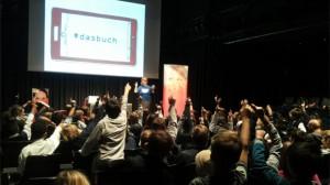 buecherschau11